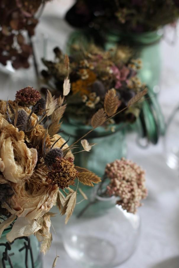 Ambiana-décoratrice-mariage-nantes