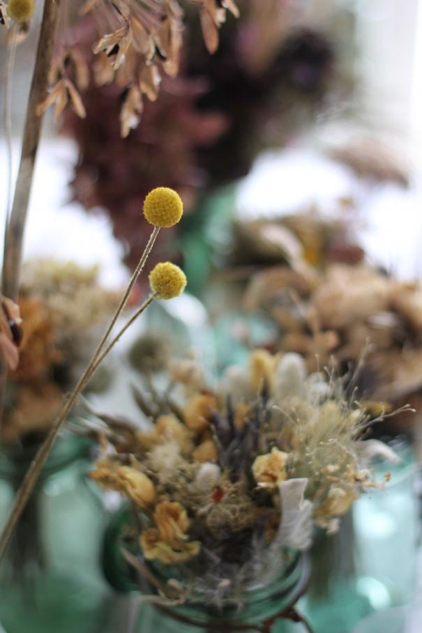 Ambiana-fleuriste-décoration-mariage-nantes