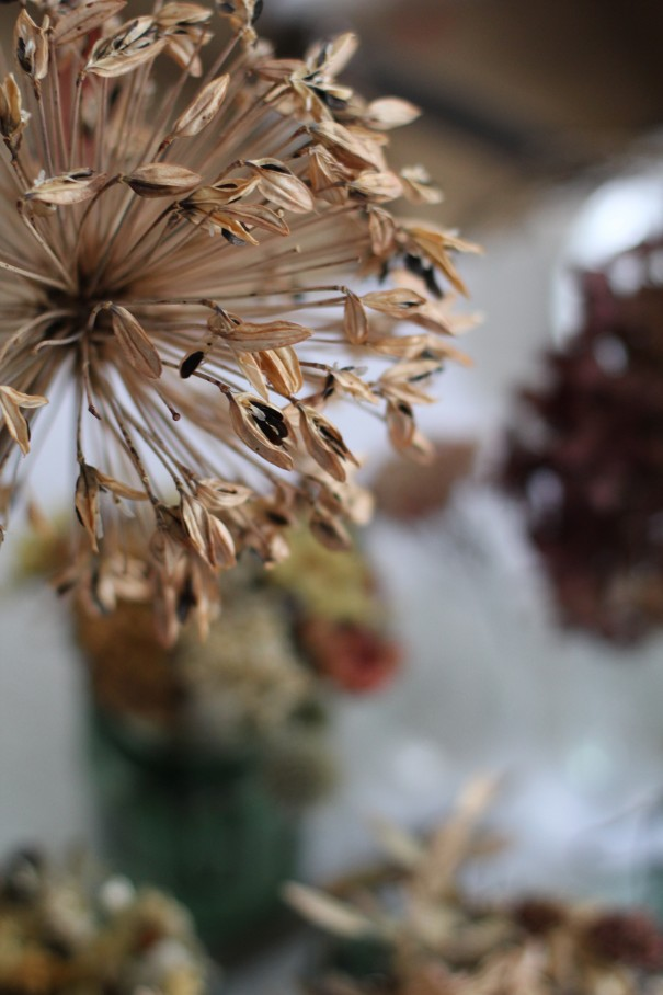 Ambiana-fleuriste-decoration-mariage-44