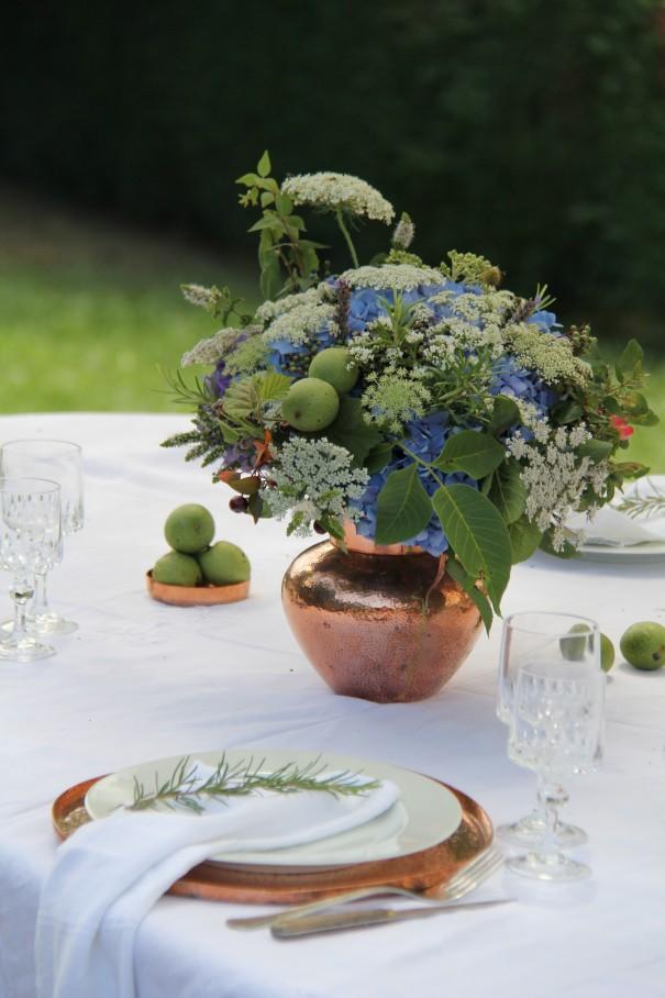 Ambiana-fleuriste-decoratrice-mariage-pays-de-la-loire