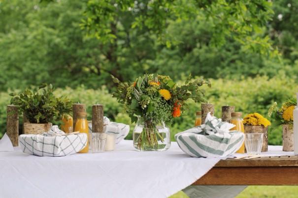 Ambiana-wedding-panner-fleuriste-mariage-nantes