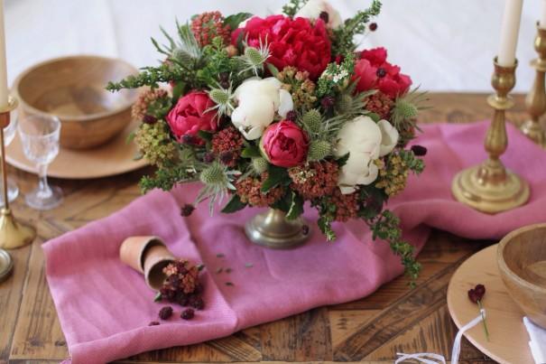 Ambiana-wedding-planner-organisatrice-fleuriste-mariage-nantes