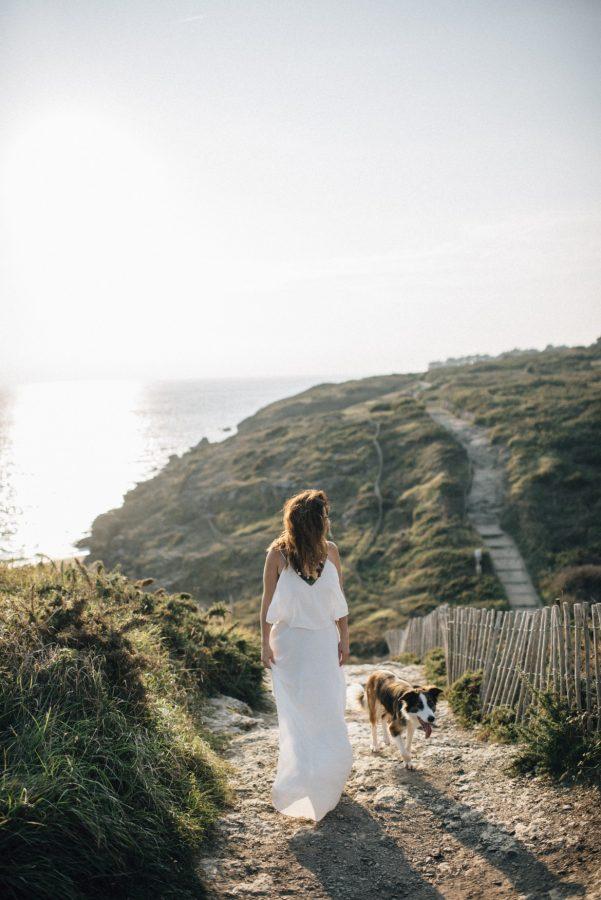 ambiana-wedding-planner-mariage-boheme-nantes