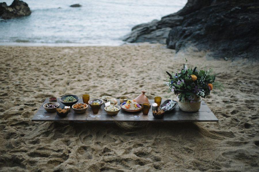 ambiana-wedding-planner-mariage-boheme-pays-de-la-loire