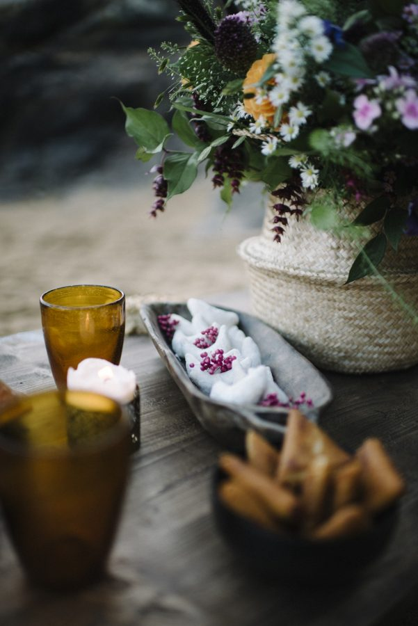 ambiana-wedding-planner-fleuriste-mariage-boheme-nantes