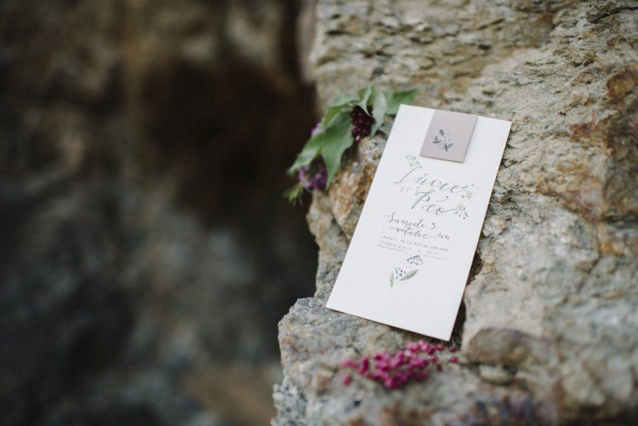 ambiana-wedding-planner-mariage-boheme-44