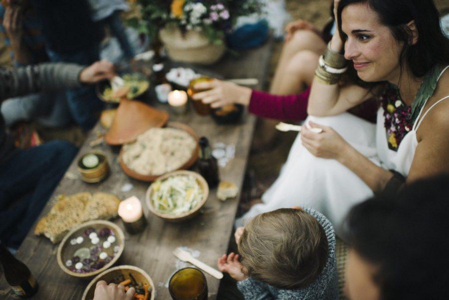 ambiana-wedding-planner-mariage-boheme-loire-atlantique