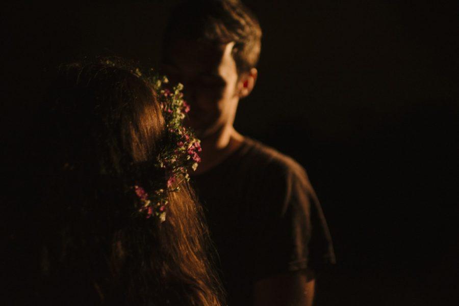 ambiana-decoratrice-mariage-boheme-nantes