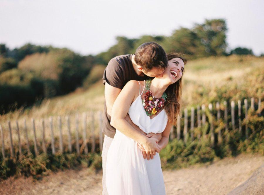 ambiana-fleuriste-mariage-boheme-loire-atlantique