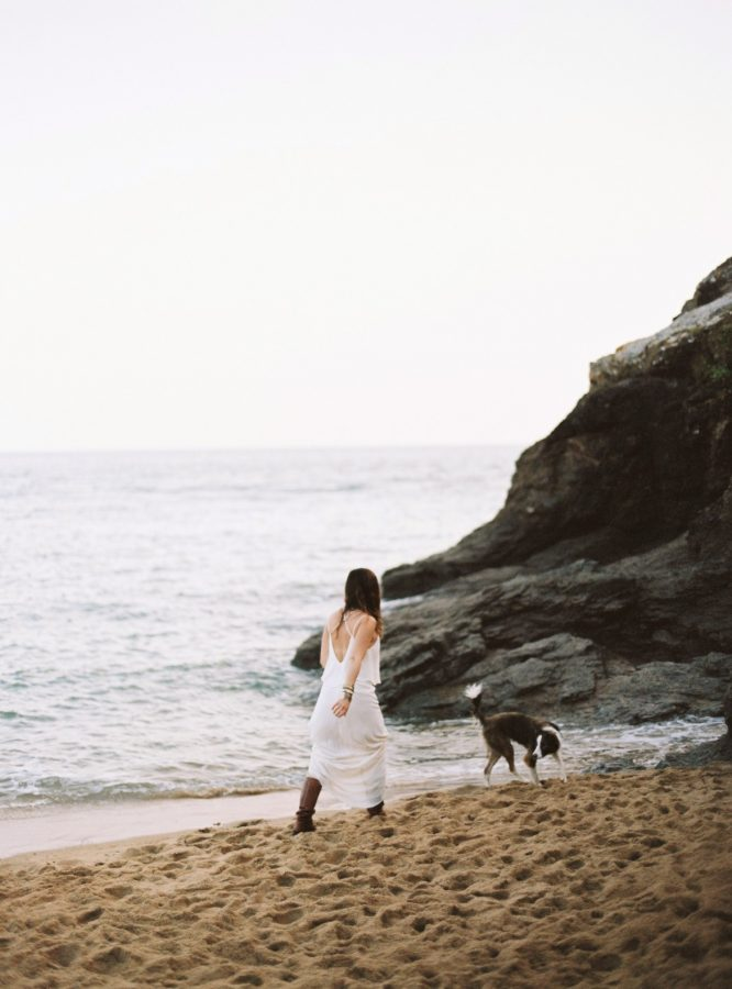 ambiana-wedding-planner-decoratrice-mariage-boheme-loire-atlantique