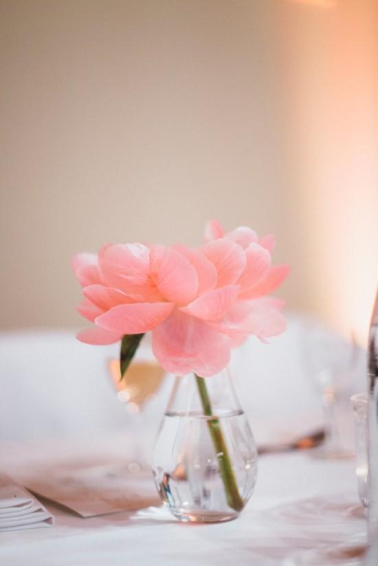 Ambiana-fleuriste-mariage-Nantes-le-labo-de-fif