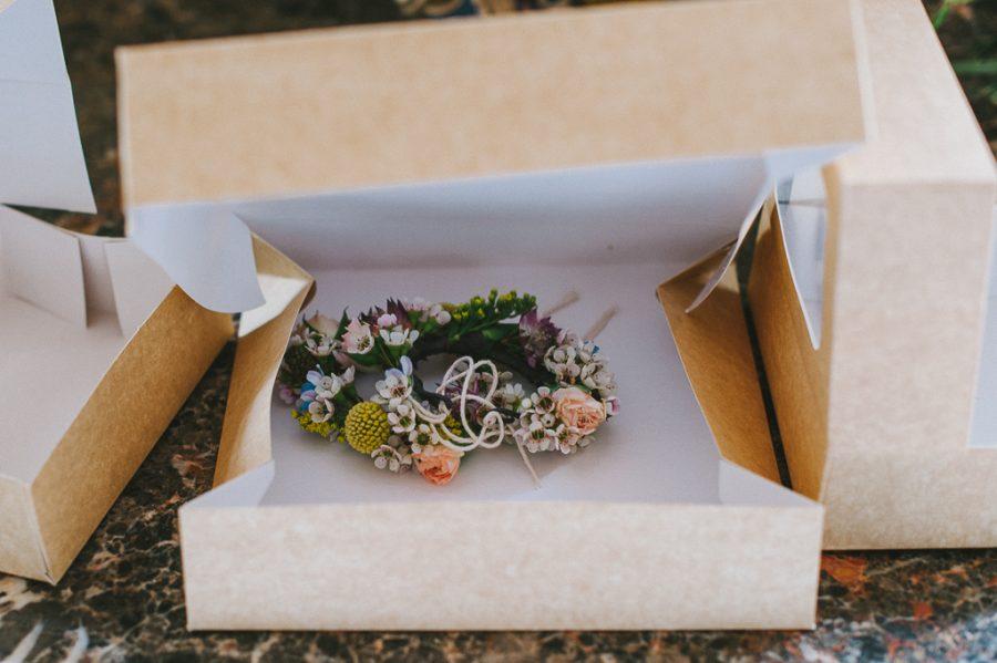 ambiana-decoration-mariage-nantes