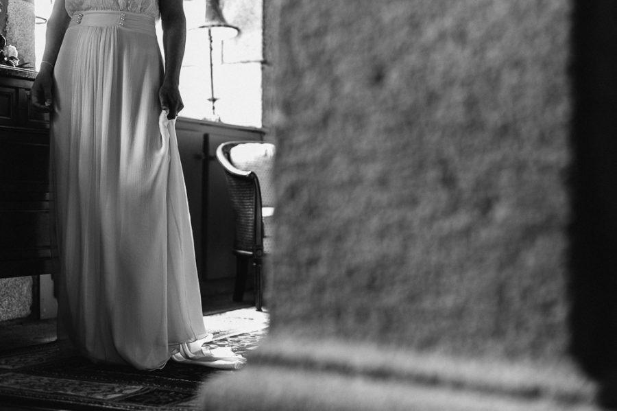ambiana-decoration-mariage-pays-de-la-loire