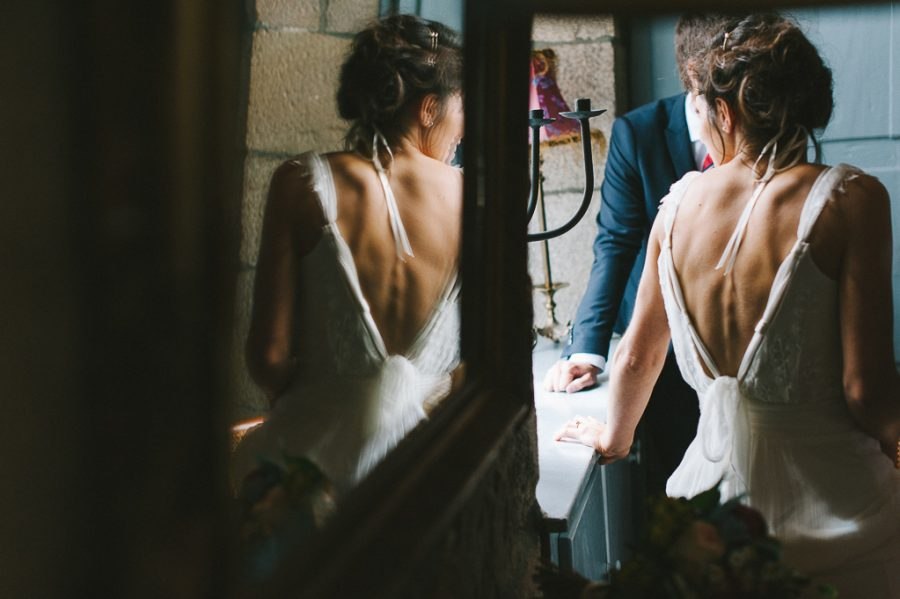 ambiana-decoratrice-mariage-nantes