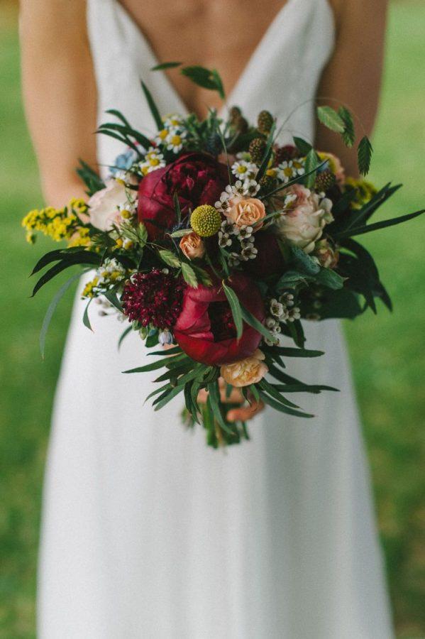 ambiana-decoratrice-organisatrice-mariage-nantes