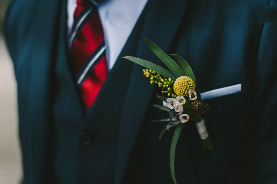 ambiana-decoratrice-organisatrice-mariage-pays-de-la-loire