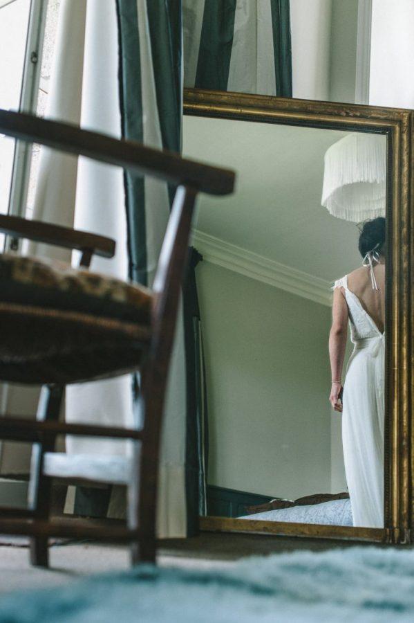 ambiana-event-designer-fleuriste-mariage-bretagne