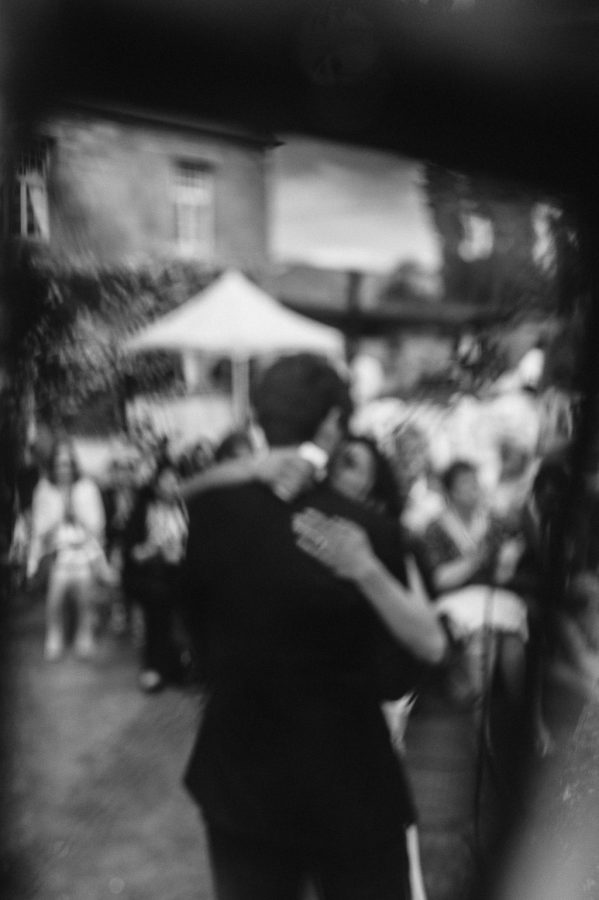 ambiana-fleuriste-mariage-44