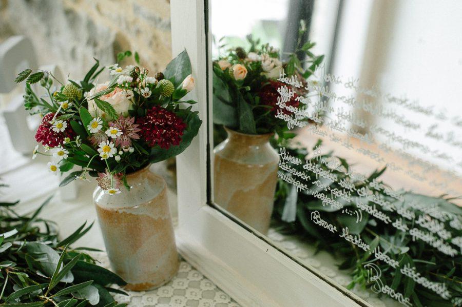 ambiana-fleuriste-mariage-bretagne