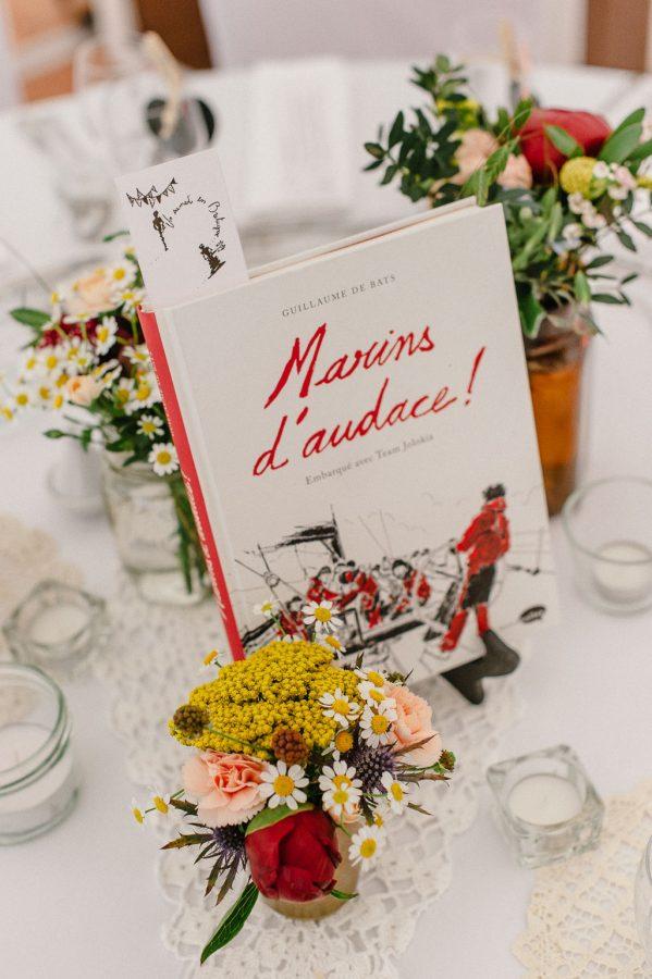 ambiana-fleuriste-mariage-pays-de-la-loire