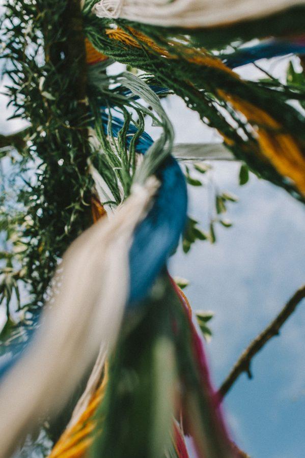 ambiana-organisation-mariage-pays-de-la-loire
