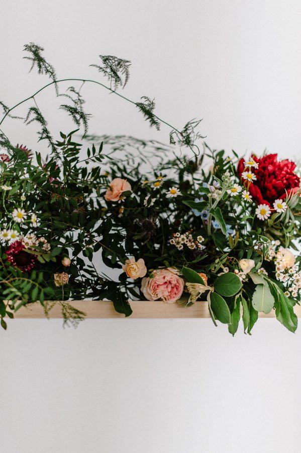ambiana-organisatrice-decoratrice-mariage-44