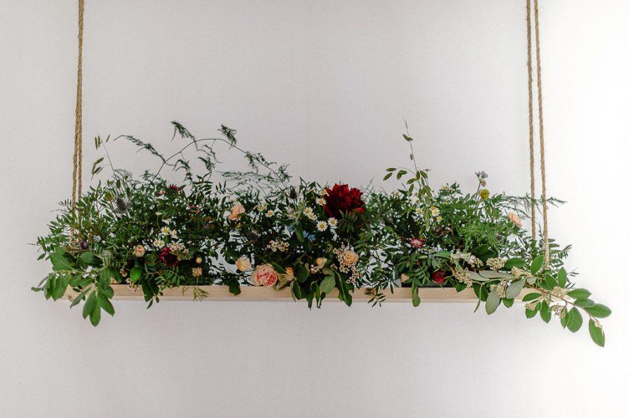 ambiana-organisatrice-decoratrice-mariage-pays-de-la-loire