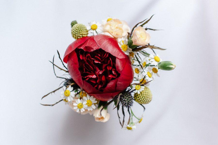 ambiana-organisatrice-fleuriste-mariage-44