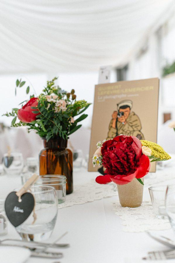 ambiana-organisatrice-fleuriste-mariage-pays-de-la-loire