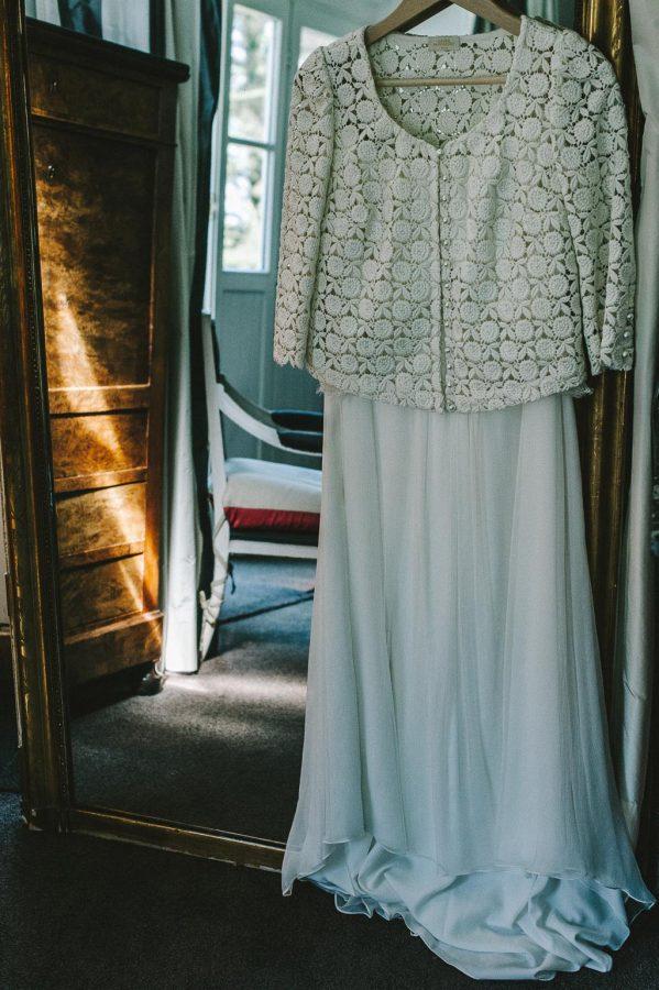 ambiana-wedding-planner-fleuriste-mariage-44