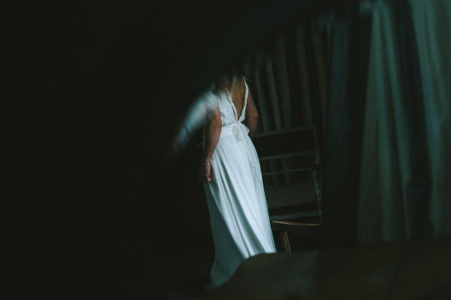 ambiana-wedding-planner-fleuriste-mariage-bretagne