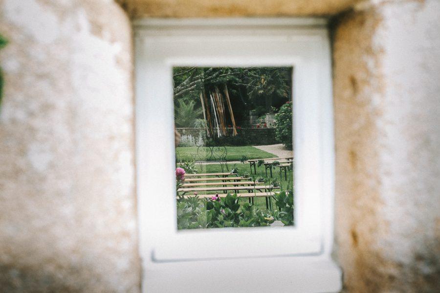 ambiana-wedding-planner-pays-de-la-loire