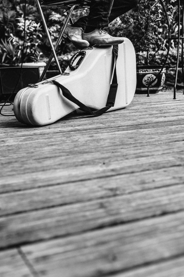 organisatrice-mariage-pays-de-la-loire-ambiana