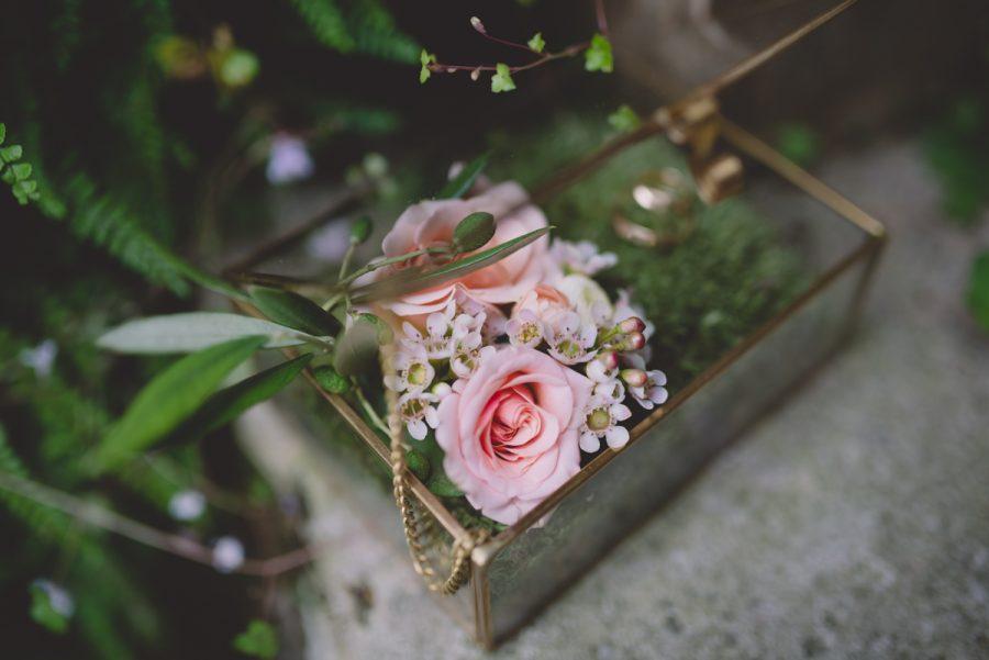 ambiana-wedding-planner-fleuriste-mariage-nantes-natacha-maraud-photographe