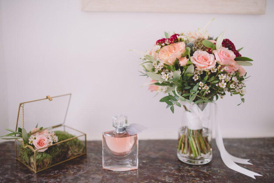 ambiana-wedding-planner-decoration-mariage-nantes-natacha-maraud-photographe
