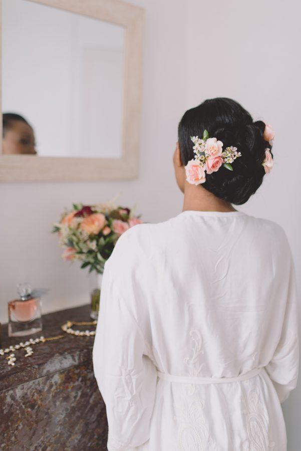 ambiana-wedding-planner-decoratrice-mariage-nantes-natacha-maraud-photographe