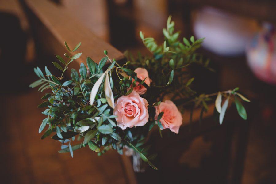 ambiana-wedding-planner-decoratrice-mariage-loire-atlantique-natacha-maraud-photographe