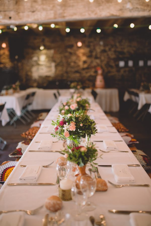 ambiana-fleuriste-decoratrice-mariage-nantes-natacha-maraud-photographe