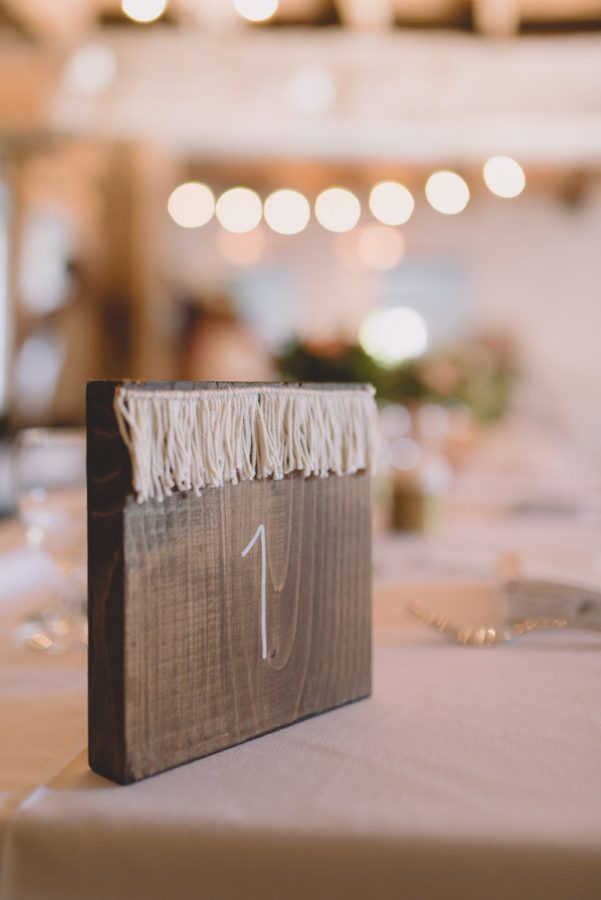 ambiana-organisation-decoration-mariage-nantes-natacha-maraud-photographe