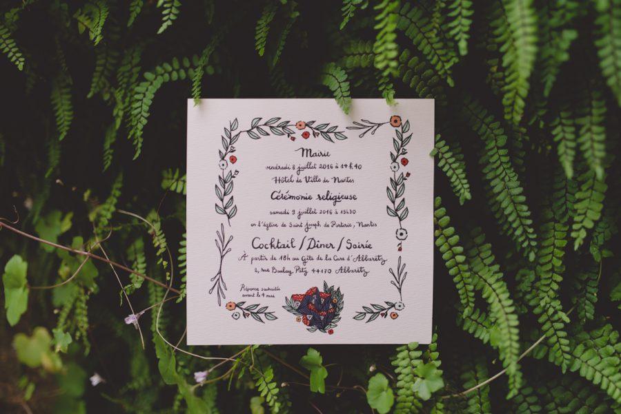 ambiana-fleuriste-mariage-pays-de-la-loire-natacha-maraud-photographe