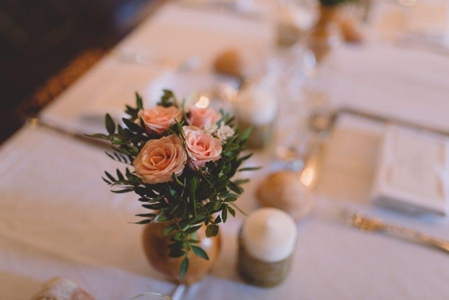 ambiana-wedding-planner-decoratrice-mariage-pays-de-la-loire-natacha-maraud-photographe