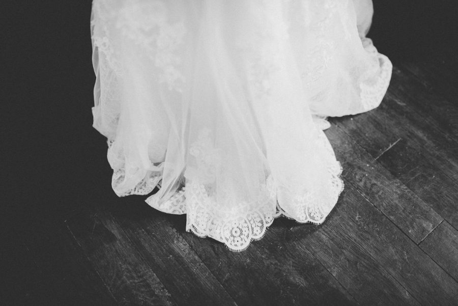 ambiana-wedding-planner-fleuriste-mariage-pays-de-la-loire-natacha-maraud-photographe