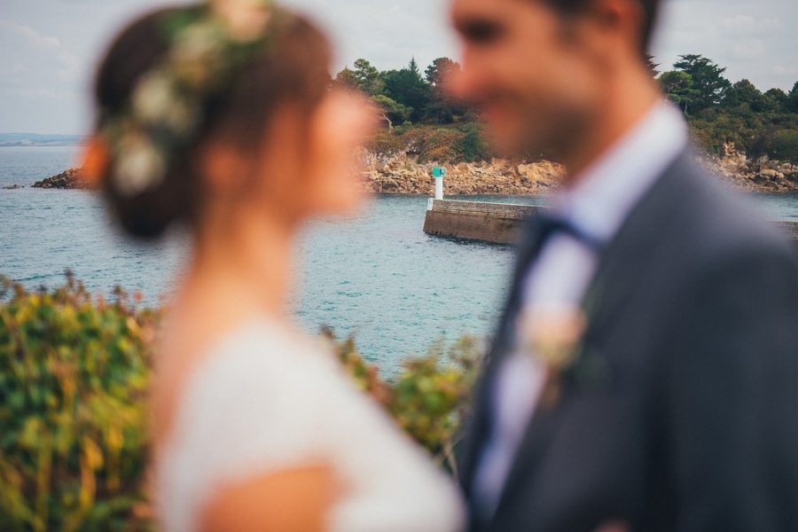 ambiana-wedding-planner-fleuriste-mariage-nantes-gauthier-leguen