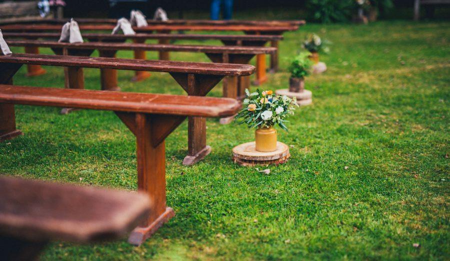 ambiana-wedding-planner-nantes-gauthier-leguen