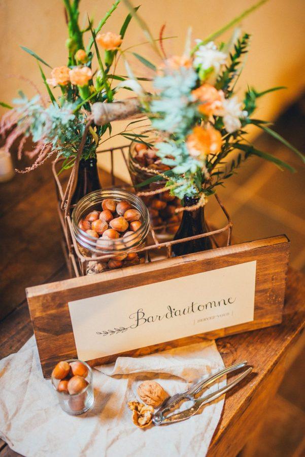 ambiana-wedding-planner-pays-de-la-loire-gauthier-leguen