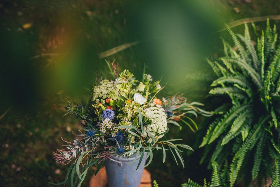 ambiana-fleuriste-mariage-loire-atlantique-gauthier-leguen