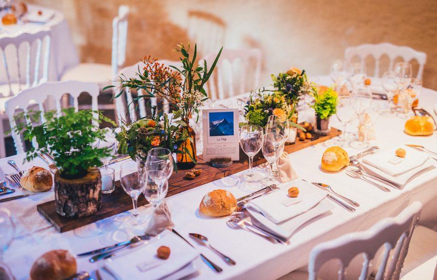ambiana-wedding-planner-organisatrice-mariage-loire-atlantique-gauthier-leguen