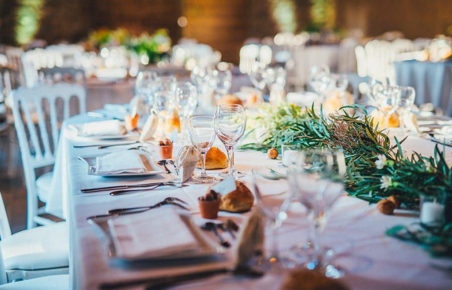 ambiana-wedding-planner-organisatrice-mariage-nantes-gauthier-leguen