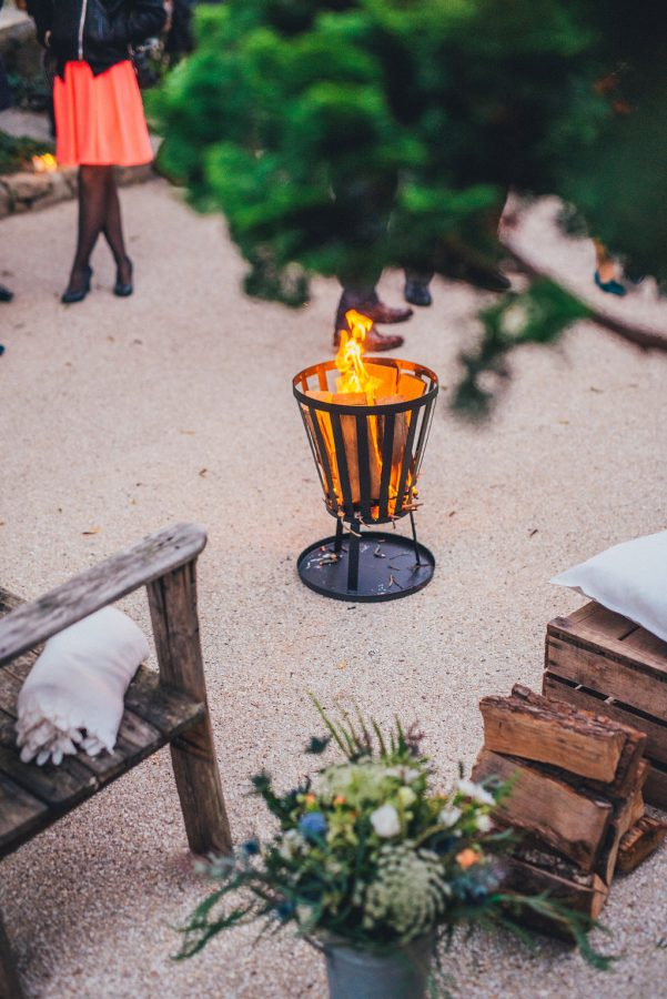 ambiana-fleuriste-decoratrice-mariage-nantes-gauthier-leguen