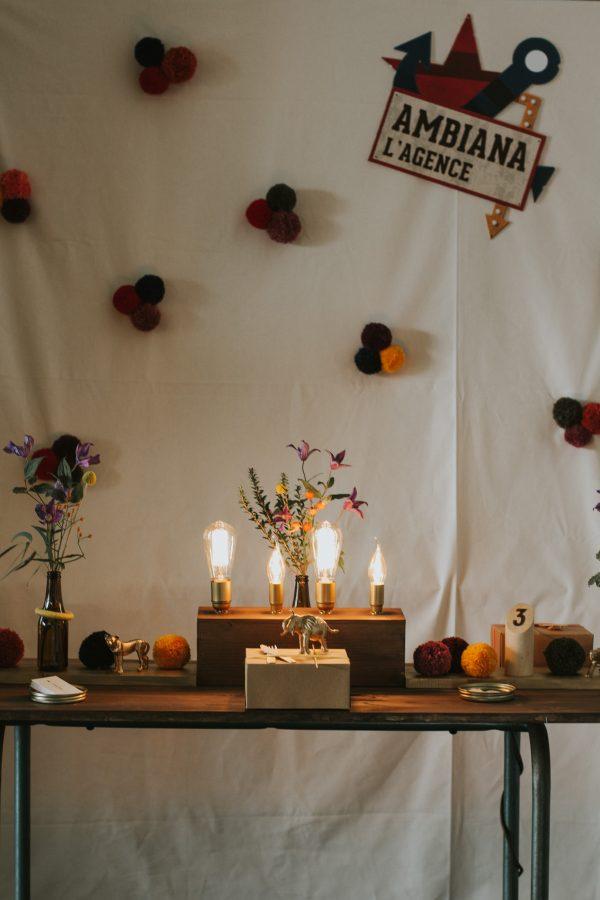 ambiana-fleuriste-decoratrice-mariage-nantes